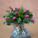 "Bolsas de agua ALFABIA ""Tulipanes"""
