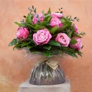 """Bolsas de agua ALFABIA """"Rosas extra"""""""